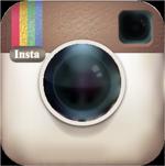 seguici su Instagram